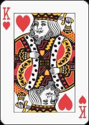 Biggest poker rooms